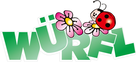 Blumenfachgeschäft & Gärtnerei Würfl